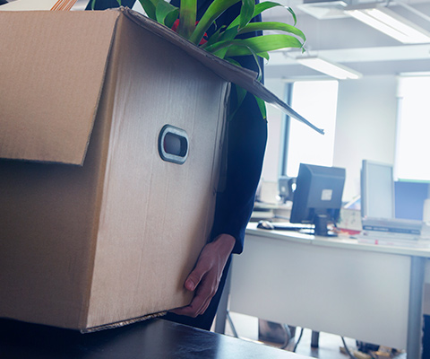 Moving premises is a big deal. The last thing you need is to lose contact with your customers.